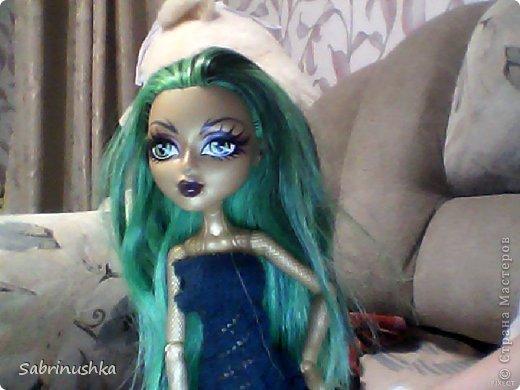 Привет всем! Катя разрешила мне сделать Кукольный YouTube! И маленькая фотосессия! :)) Мы с Катей снимаем на веб-камеру потому, что фотик сломался! Не казните и тапками не кидайте :(( фото 2