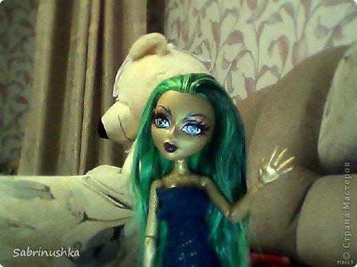 Привет всем! Катя разрешила мне сделать Кукольный YouTube! И маленькая фотосессия! :)) Мы с Катей снимаем на веб-камеру потому, что фотик сломался! Не казните и тапками не кидайте :(( фото 5
