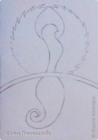 Жар-птица. Уровень 2-3 класс. фото 15