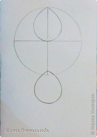 Жар-птица. Уровень 2-3 класс. фото 5
