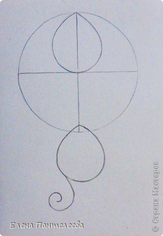 Жар-птица. Уровень 2-3 класс. фото 6