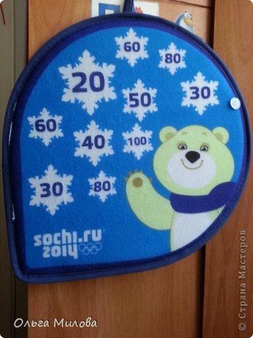 Здравствуйте, уважаемые жители Страны Мастеров! Сегодня я расскажу вам, как мы готовились к Олимпийским играм в детском саду. Проект закончился, а вот репортаж выкладываю только сейчас... Выкроила время... фото 14