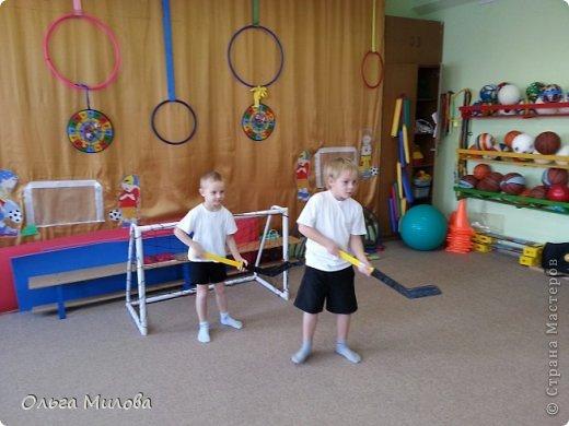 Здравствуйте, уважаемые жители Страны Мастеров! Сегодня я расскажу вам, как мы готовились к Олимпийским играм в детском саду. Проект закончился, а вот репортаж выкладываю только сейчас... Выкроила время... фото 30
