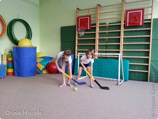 Здравствуйте, уважаемые жители Страны Мастеров! Сегодня я расскажу вам, как мы готовились к Олимпийским играм в детском саду. Проект закончился, а вот репортаж выкладываю только сейчас... Выкроила время... фото 33