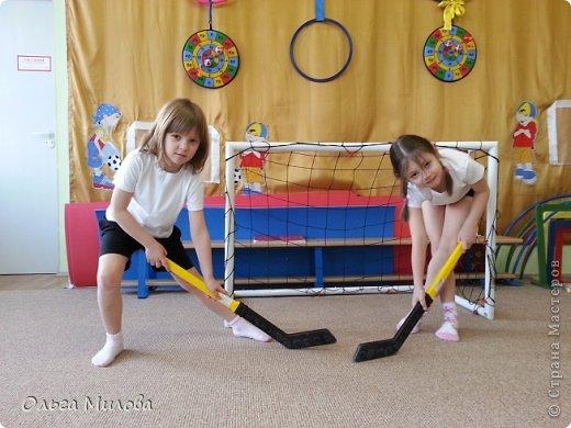 Здравствуйте, уважаемые жители Страны Мастеров! Сегодня я расскажу вам, как мы готовились к Олимпийским играм в детском саду. Проект закончился, а вот репортаж выкладываю только сейчас... Выкроила время... фото 34