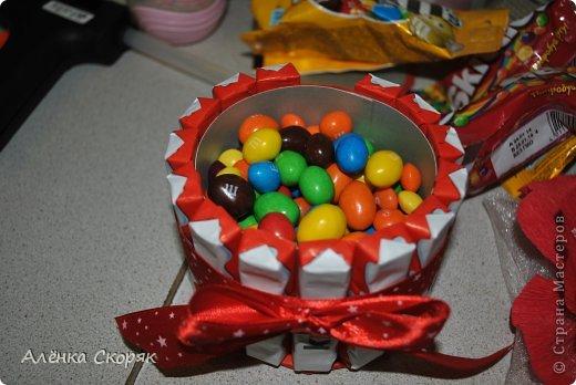 Оригинальные подарки ребенку на 4 года