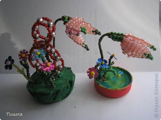 Подарки для мам. фото 4