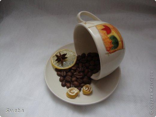 Бонсай топиарий декор предметов
