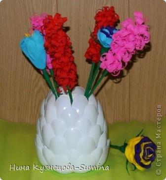 Можно посадить цветок... фото 2