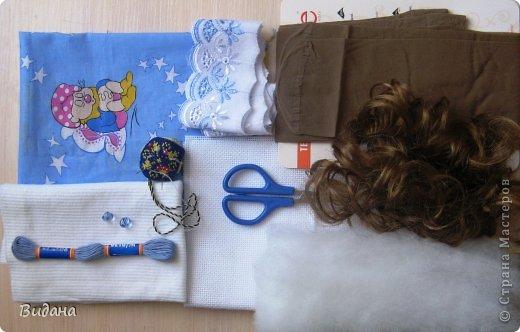 Это метрика для новорожденного малыша. На сайте похожих работ не нашла (а может плохо искала?), хочу показать, как я ее делала. фото 2