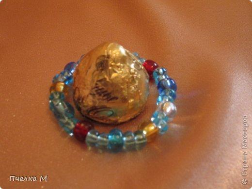 Вот такие подарочки сделали сыновья девочкам на 8 марта. фото 6