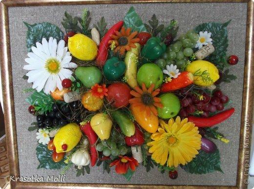 фруктово-овощная) фото 3