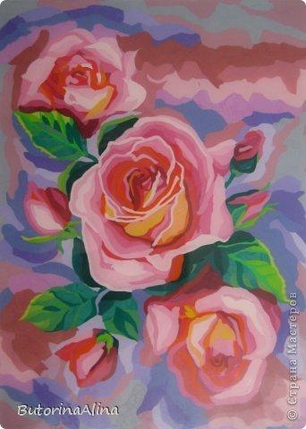 img_6618 Пластилиновая живопись для детей