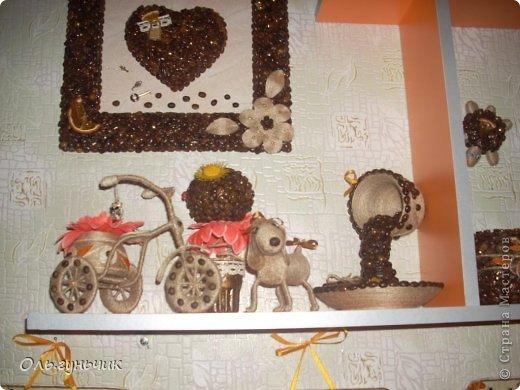 Доброго всем времени суток!!! Увидела я у Оли https://stranamasterov.ru/node/633971?c=favorite шпагатный велосипед и захотелось мне иметь такой же! Раз захотела, то вот он перед вами))) МК по велосипедам в Стране есть, но я делала немного по другому, поэтому показываю МК... фото 2