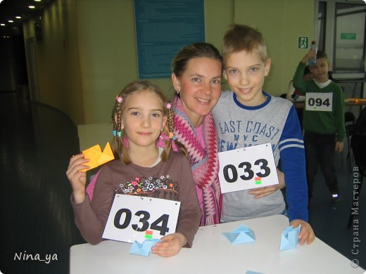 "Победители конкурса Чемпионат АРТ"" -2014 г. фото 2"