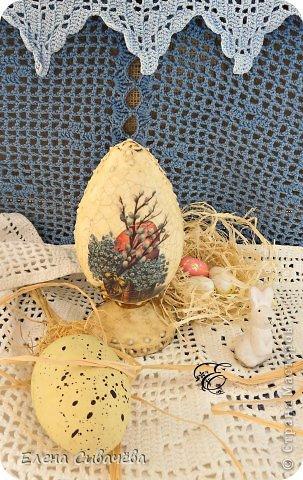Пасхальные яйца ,,Пасха,, фото 3