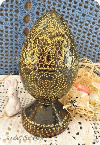 Пасхальные яйца ,,Пасха,, фото 5