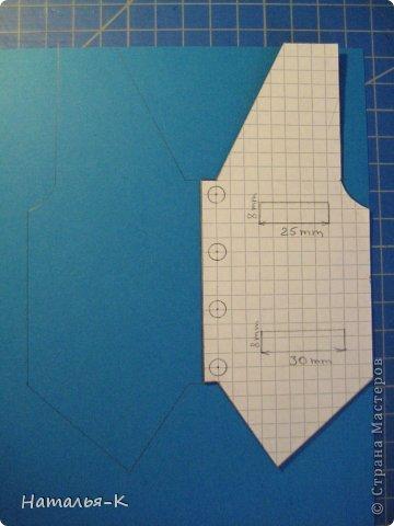 Поздравительная открытка. Плотность бумаги для пиджака 270 гр. Плотность бумаги для безрукавки 130 гр. Плотность бумаги для рубашки можно от 80 до 130 гр. ( у меня 80 гр.) фото 12