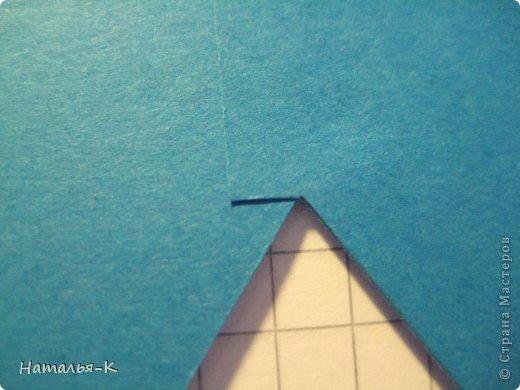 Поздравительная открытка. Плотность бумаги для пиджака 270 гр. Плотность бумаги для безрукавки 130 гр. Плотность бумаги для рубашки можно от 80 до 130 гр. ( у меня 80 гр.) фото 15