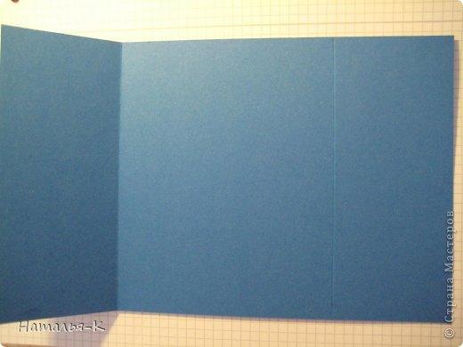 Поздравительная открытка. Плотность бумаги для пиджака 270 гр. Плотность бумаги для безрукавки 130 гр. Плотность бумаги для рубашки можно от 80 до 130 гр. ( у меня 80 гр.) фото 16