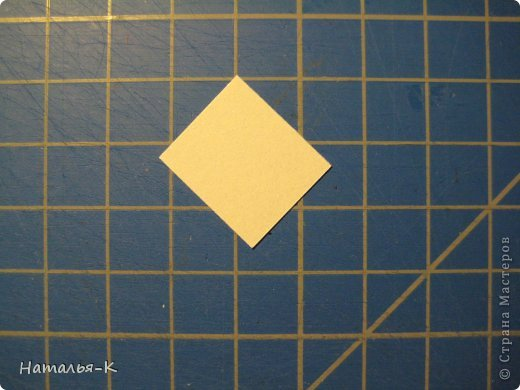 Поздравительная открытка. Плотность бумаги для пиджака 270 гр. Плотность бумаги для безрукавки 130 гр. Плотность бумаги для рубашки можно от 80 до 130 гр. ( у меня 80 гр.) фото 20