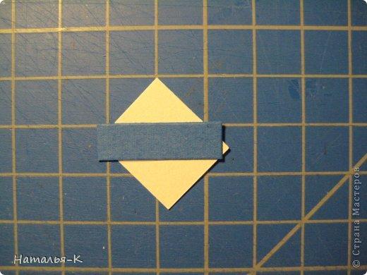 Поздравительная открытка. Плотность бумаги для пиджака 270 гр. Плотность бумаги для безрукавки 130 гр. Плотность бумаги для рубашки можно от 80 до 130 гр. ( у меня 80 гр.) фото 21