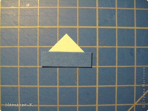 Поздравительная открытка. Плотность бумаги для пиджака 270 гр. Плотность бумаги для безрукавки 130 гр. Плотность бумаги для рубашки можно от 80 до 130 гр. ( у меня 80 гр.) фото 22
