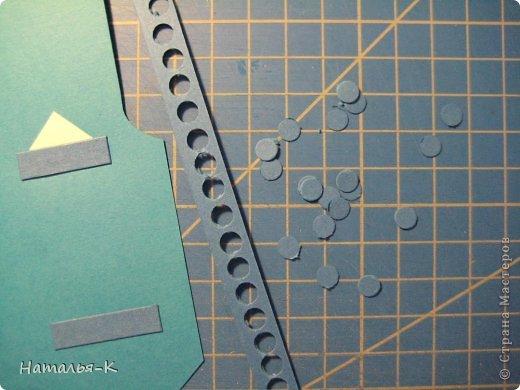 Поздравительная открытка. Плотность бумаги для пиджака 270 гр. Плотность бумаги для безрукавки 130 гр. Плотность бумаги для рубашки можно от 80 до 130 гр. ( у меня 80 гр.) фото 18
