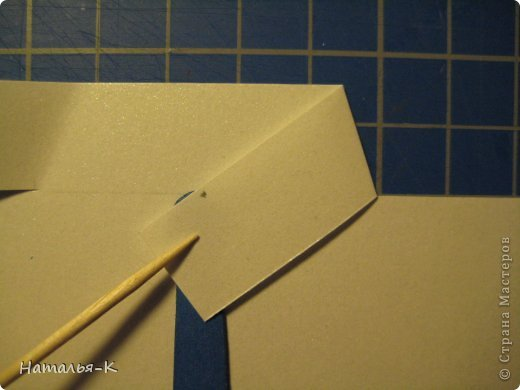 Поздравительная открытка. Плотность бумаги для пиджака 270 гр. Плотность бумаги для безрукавки 130 гр. Плотность бумаги для рубашки можно от 80 до 130 гр. ( у меня 80 гр.) фото 26