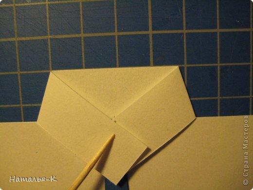 Поздравительная открытка. Плотность бумаги для пиджака 270 гр. Плотность бумаги для безрукавки 130 гр. Плотность бумаги для рубашки можно от 80 до 130 гр. ( у меня 80 гр.) фото 27