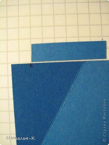 Поздравительная открытка. Плотность бумаги для пиджака 270 гр. Плотность бумаги для безрукавки 130 гр. Плотность бумаги для рубашки можно от 80 до 130 гр. ( у меня 80 гр.) фото 35