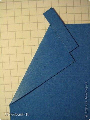 Поздравительная открытка. Плотность бумаги для пиджака 270 гр. Плотность бумаги для безрукавки 130 гр. Плотность бумаги для рубашки можно от 80 до 130 гр. ( у меня 80 гр.) фото 38
