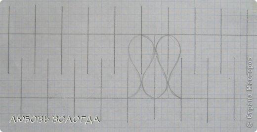 Мастер-класс Свит-дизайн Моделирование конструирование Делаем листочки для роз Проволока Скотч фото 4