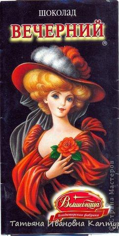 Девушка в шляпке фото 2
