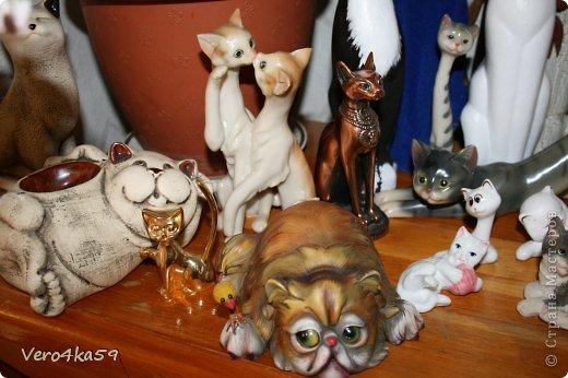 Вот как обещала, показываю свои любимые игрушки. фото 5