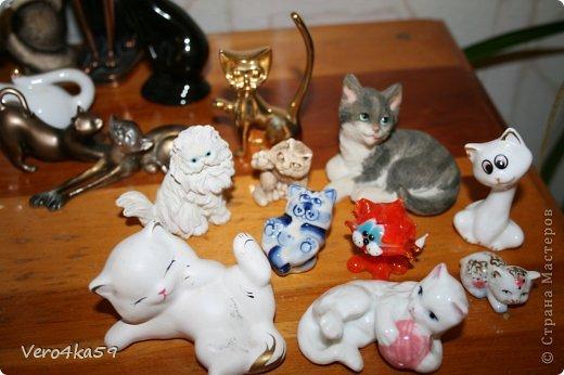 Вот как обещала, показываю свои любимые игрушки. фото 15