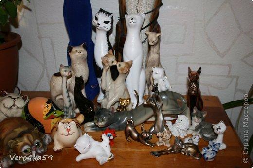 Вот как обещала, показываю свои любимые игрушки. фото 23