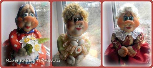 Всем привет!!!Закончила ещё пару кукол-грелок.Как я их в шутку называю-Кукла-заначка))))
