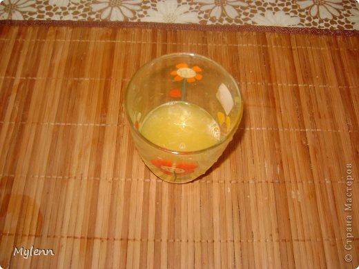 Простое в приготовлении и очень вкусное пирожное с ароматными нотками апельсина,сливочным кремом и цитрусовой карамелью. С приготовление справится даже начинающий кулинар:) фото 17