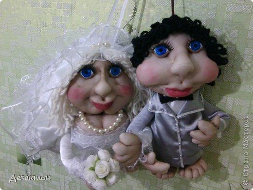 куклы фото 5