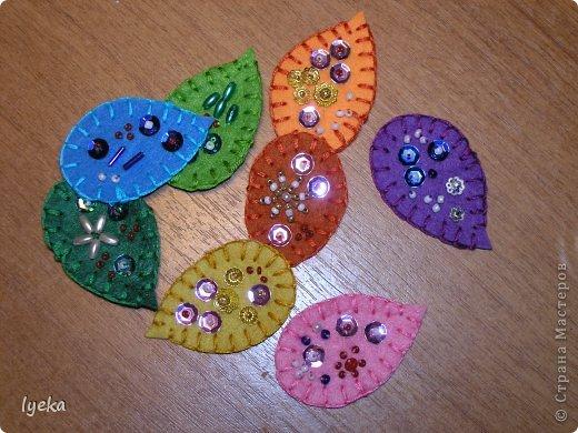 Здравствуйте, дорогие мастерицы! В преддверии Пасхи хочу поделиться мастер-классом по пошиву разноцветных, веселых, пасхальных цыпляток.  фото 12