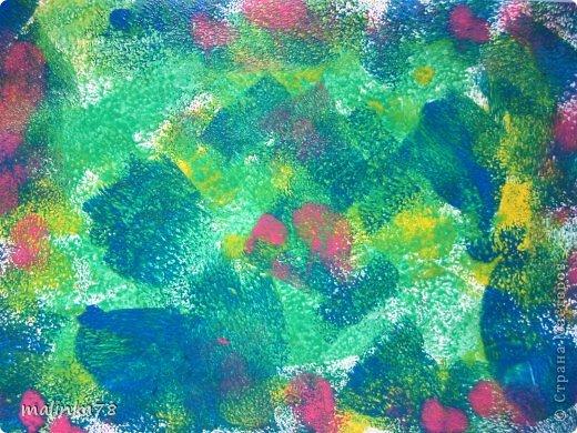 Стрекоза-красавица На лугу летает, Очень ей тут нравится Быть в цветочном рае. В воздухе нектар витает, Ароматом манит, Каждый цветик зазывает, Стрекозу дурманит.  Стихи Светланы Александровны Антонюк  фото 6