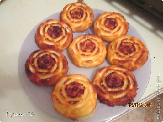 Очень вкусные сырники !!! Делала по этой ссылке https://stranamasterov.ru/node/591338?c=favorite)))спасибо большое вам !!!))) фото 1