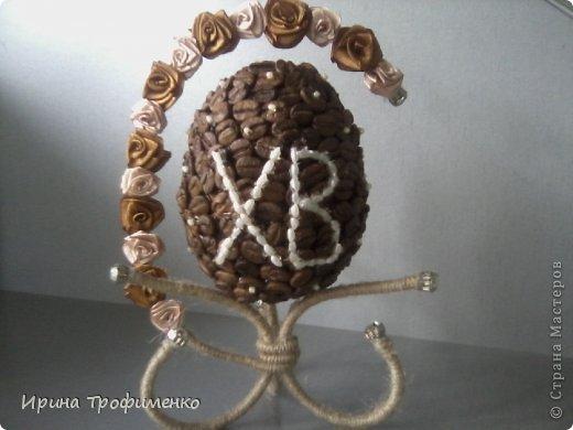 Глобус фото 6