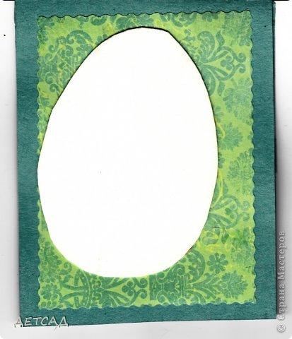 Жили были дед и баба, Ну а с ними кура Ряба. Ряба красавицей была, По заказу яйца несла. фото 4