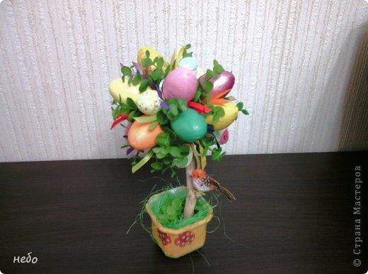 Поздравляю всех со светлым праздником Пасхи! фото 3