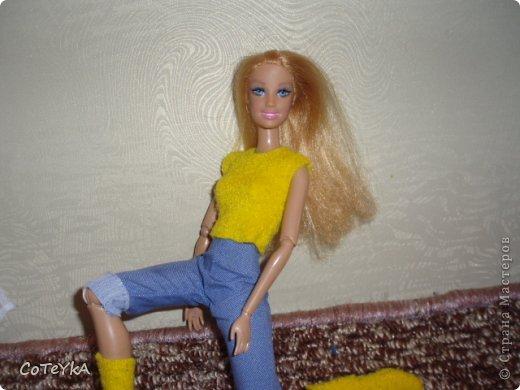 """Приветик, я Кэри, вы меня уже видели, и я решила поучаствовать в конкурсе """" История Моды"""", вот ссылочка https://stranamasterov.ru/node/751767#comment-10565439 фото 2"""