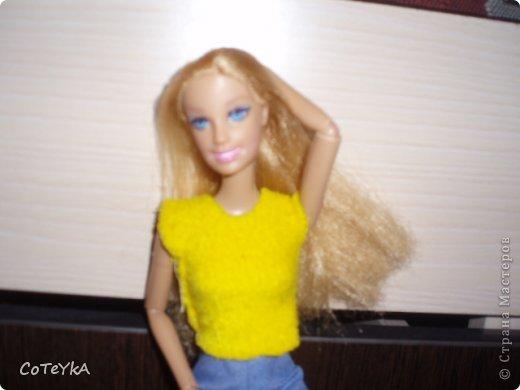"""Приветик, я Кэри, вы меня уже видели, и я решила поучаствовать в конкурсе """" История Моды"""", вот ссылочка https://stranamasterov.ru/node/751767#comment-10565439 фото 13"""