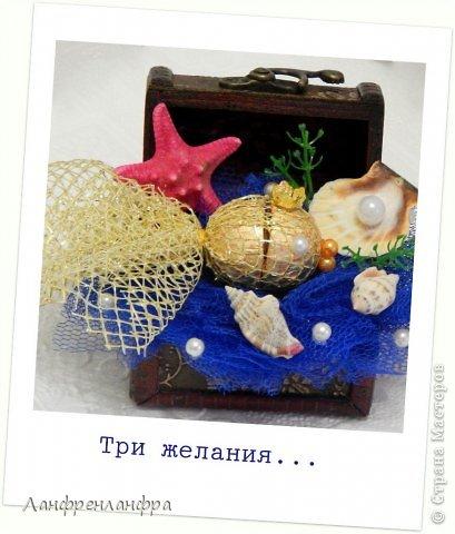 Ручные букеты с конфетами и игрушками фото 15