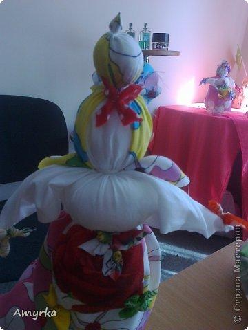 Это моя птица радость) фото 9